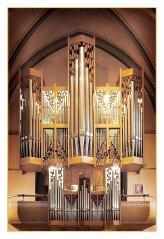 1_Albiez-Orgel-verkleinert.jpg