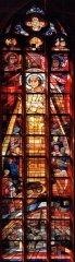 kirchenfenster002.jpg